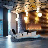 Silken Diagonal Hotel Picture 9