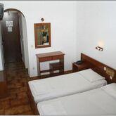 Eliana Hotel Picture 7