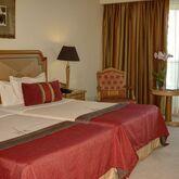 Cascais Miragem Hotel Picture 4