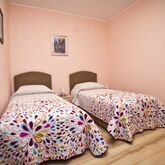 Split Apartments - Peric Hotel Picture 3