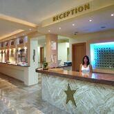 Tigaki Star Hotel Picture 5
