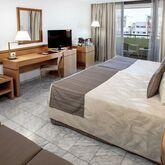 Melia Habana Hotel Picture 5