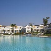 Lakitira Suites Hotel Picture 4