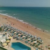 Holiday Inn Algarve Picture 11