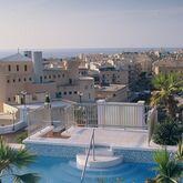 Holidays at Sunflower Hotel in Qawra, Malta