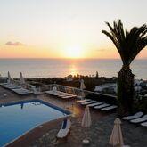 Hersonissos Village Hotel Picture 3