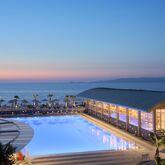 Arina Beach Resort Picture 18