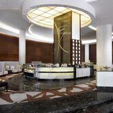 Address Dubai Marina Hotel Picture 8
