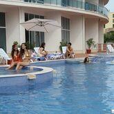 Holidays at Calypso Hotel in Sunny Beach, Bulgaria