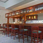 Senator Barcelona Spa Hotel Picture 8