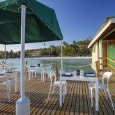 Don Juan Beach Resort Picture 15