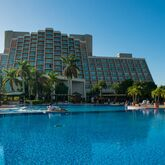 Holidays at Blau Varadero Hotel - Adults Only in Varadero, Cuba