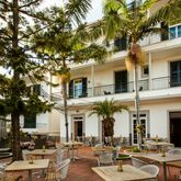 Flame Tree Madeira Guest House Picture 2