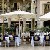 Ramblas Barcelona Hotel Picture 2