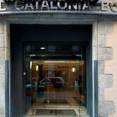 Catalonia Born Hotel Picture 4