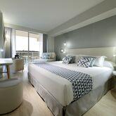 Palladium Hotel Menorca Picture 4