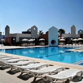 St Georges Park & La Vallette Resort Picture 0