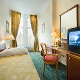 EA Rokoko Hotel Picture 6