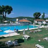 Holidays at Caravos Hotel in Koukounaries, Skiathos