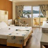 Marmaris Resort Hotel Picture 6
