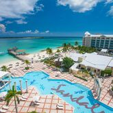 Sandals Royal Bahamian Spa Resort Hotel Picture 0
