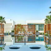 FIVE Palm Jumeirah Dubai Picture 2
