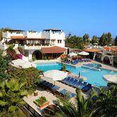 Gaia Garden Hotel Picture 0