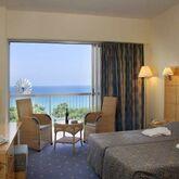 Pernera Beach Hotel Picture 6
