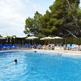 Holidays at Grupotel Orient Hotel in Playa de Palma, Majorca