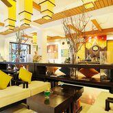 Baramee Resortel Picture 2