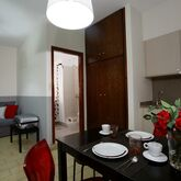 Dimitra Hotel and Apartments Picture 9