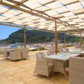 Turunc Premium Hotel Picture 10