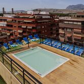Cuco Hotel Picture 2