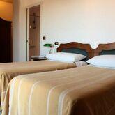 La Margherita Hotel Picture 5