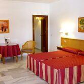 Las Rampas Hotel Picture 3