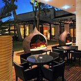 Melia Coral Hotel Picture 11