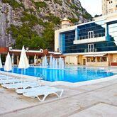 Ladonia Hotels Adakule Picture 4