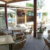 Australia Hotel Picture 6