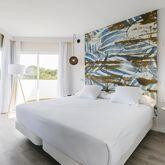 Aluasoul Mallorca Resort Picture 0