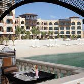Shangri-La Hotel, Qaryat Al Beri Abu Dhabi Picture 15