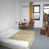 Blue Fish Hotel Picture 2