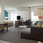 Residence Inn Seaworld Hotel Picture 3