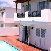 Tamarindo Villas Picture 4