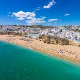 Hotel Sol e Mar Picture 0