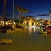 Evenia Zoraida Resort Picture 7
