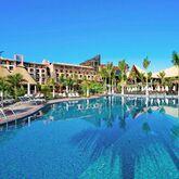 Lopesan Baobab Resort & Spa Picture 5