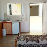 Litharia Apartments Picture 10