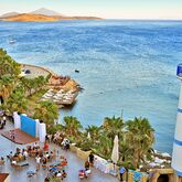 Holidays at Light House Hotel in Ortakent, Bodrum Region