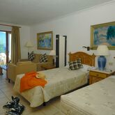 Suites at Beverly Hills Tenerife Picture 3
