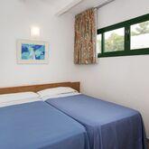 Medplaya San Eloy Aparthotel Picture 7